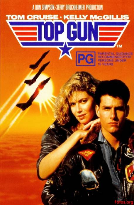 movie-poster-top-gun